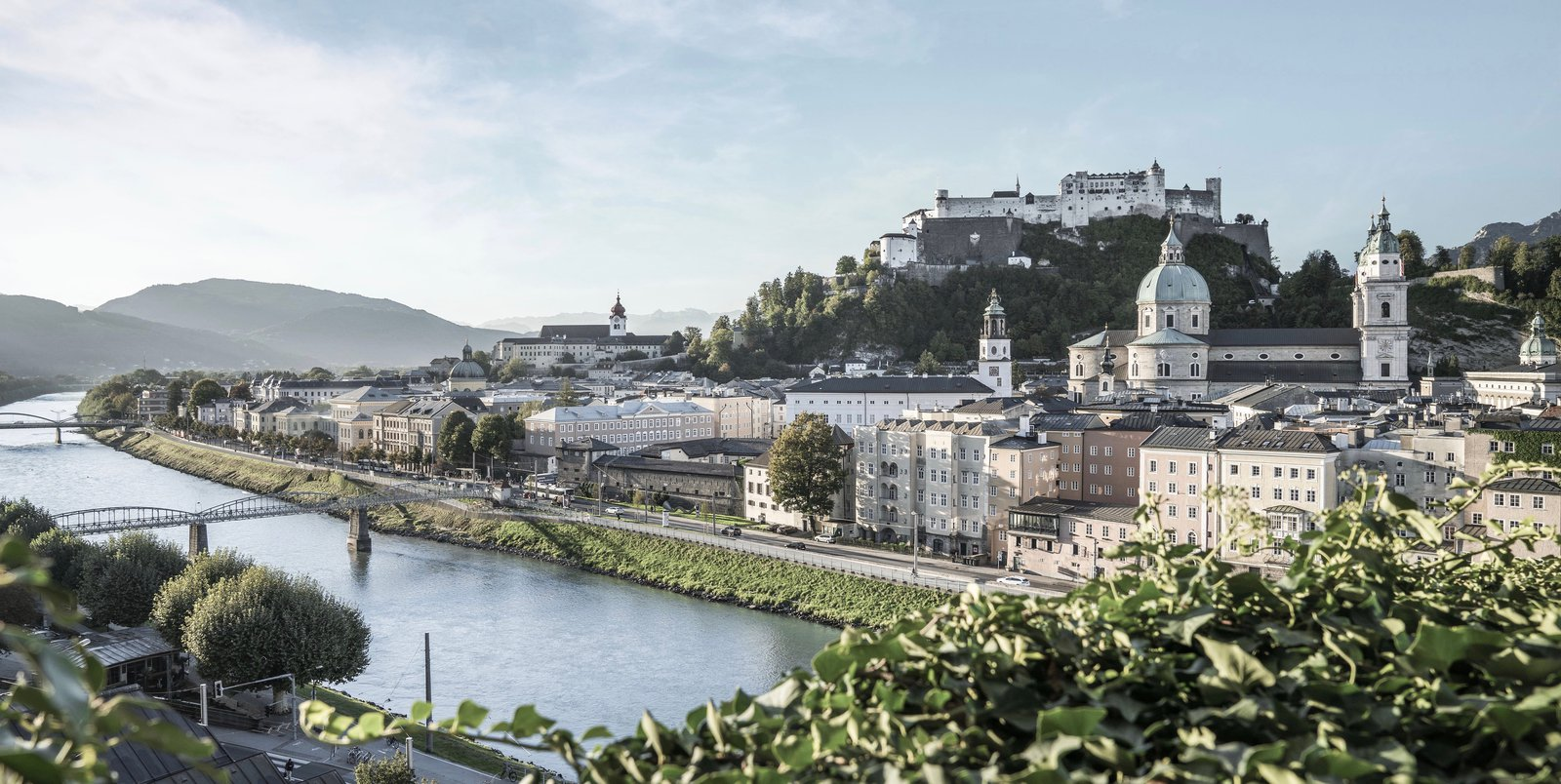 tips-and-highlights-for-salzburg.jpg