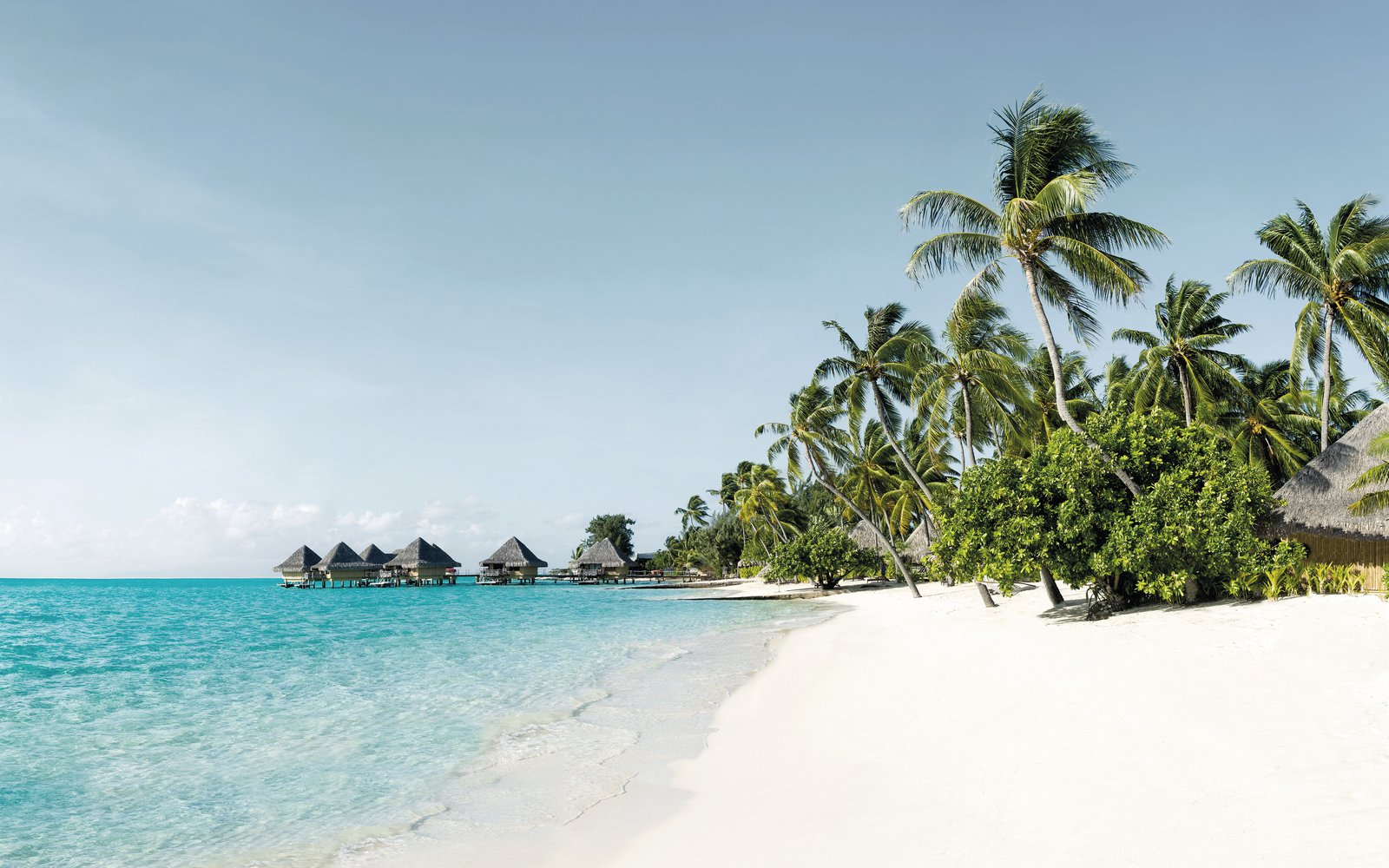 Our Travel Guide for Your Maldives Holiday | Editor: Florian Lieke